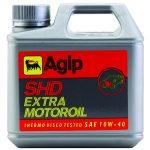 AGIP SHD EXTRA 10W40 4L